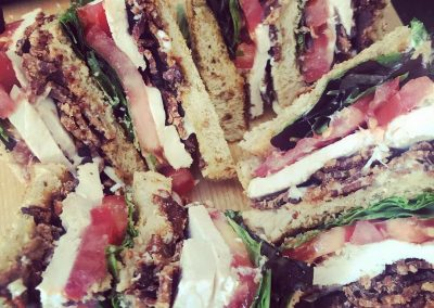 the-food-gallery-club-sandwich