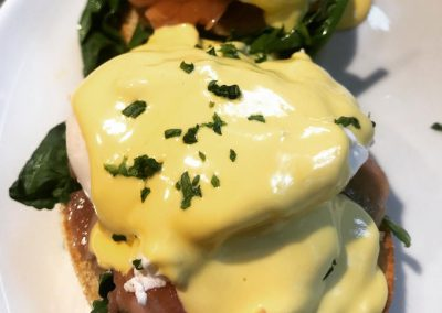 the-food-gallery-eggs-royale