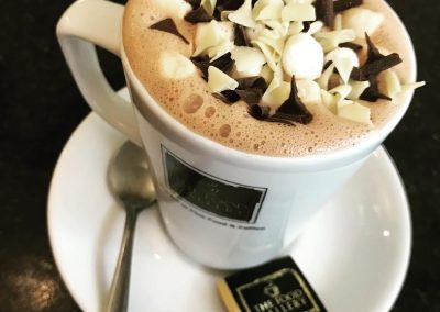 the-food-gallery-hot-chocolate